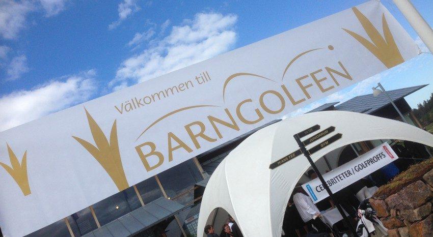 Barngolfen1