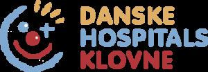 dhk_logo2x