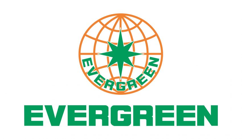 """evergreen enhancement Evergreen investment is a mutual fund company that is a part of the financial services industry often referred to as """"wall street"""" many of the best and brightest minds are employed by the top companies in the financial services industry some of the companies are merrill lynch, citigroup and."""