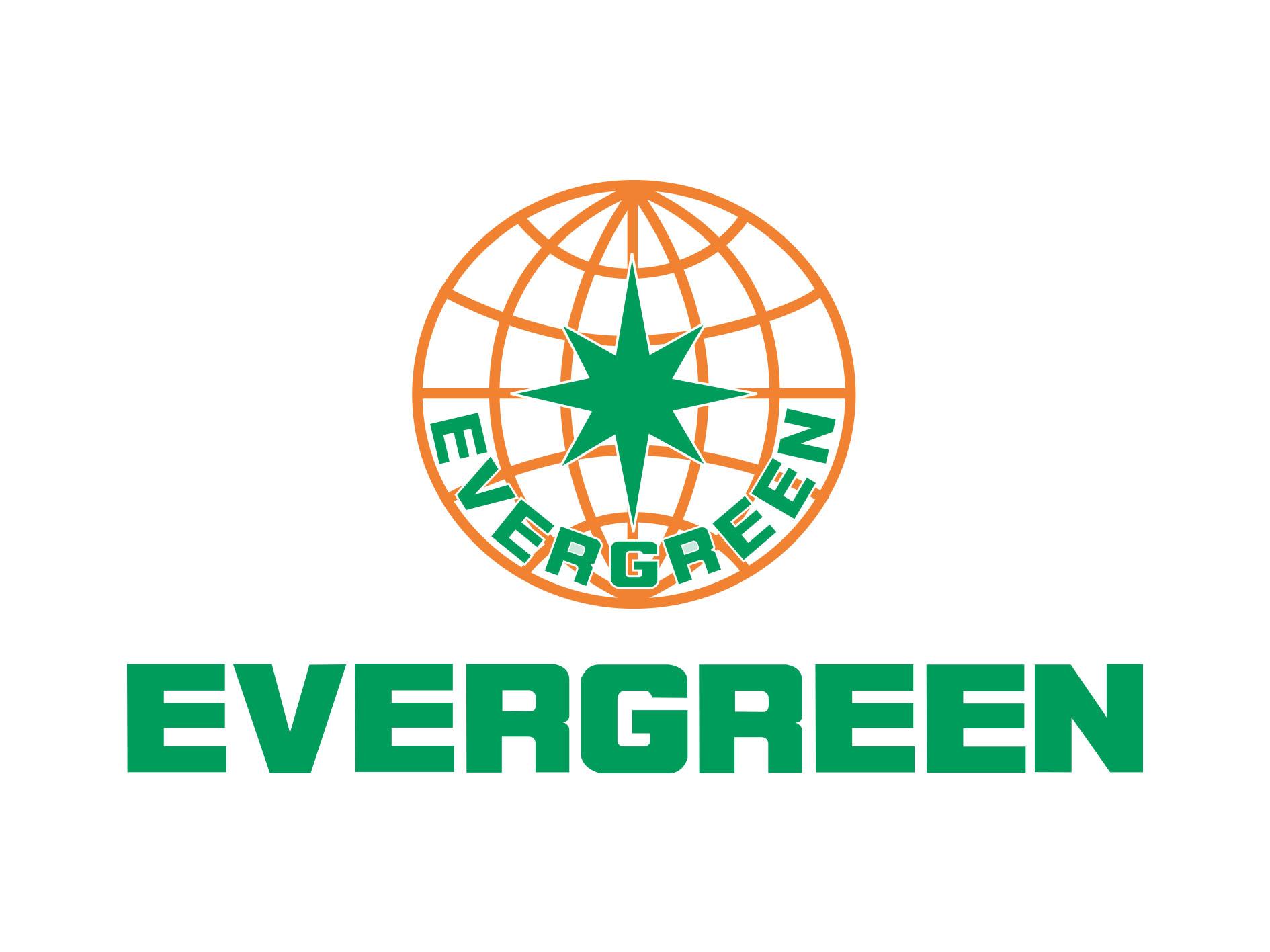 Greencarrier Liner Agency Evergreen Responds To Hanjin 39 S