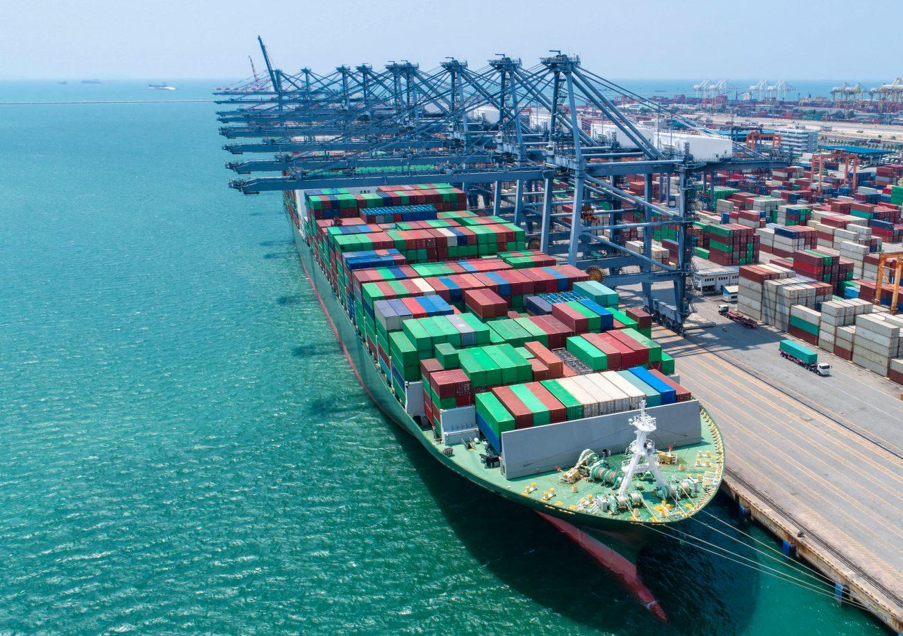 El Shipping y los desafíos legales ante el Covid-19: la fuerza mayor y la doctrina 'rebus sic stantibus' (Jesus Barbadillo)